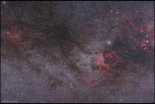cygn_13092007b