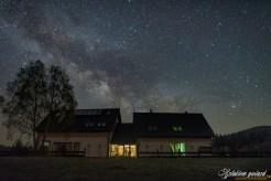 Horb-Droga-Mleczna-Bieszczady