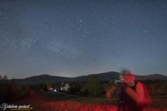 Szlakiem-gwiazd-foto