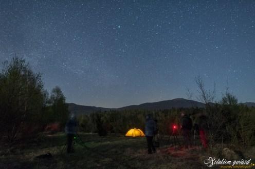 Warsztaty-astrofotografii
