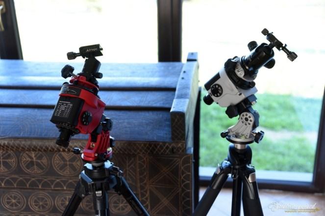 warsztaty-astrofoto-sprzet
