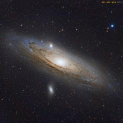 M31_VIII2018