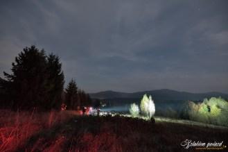 Szlakiem-gwiazd-nocne-zajecia