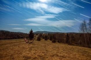 Foto: Dawid Pokrywka