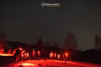 Szlakiem-Gwiazd-wiosna-2019_12