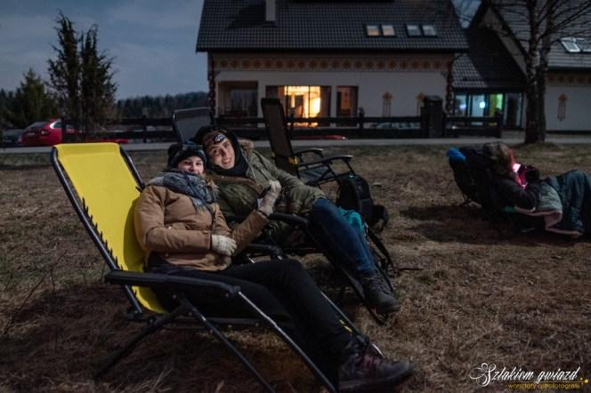 Szlakiem-Gwiazd-wiosna-2019_33