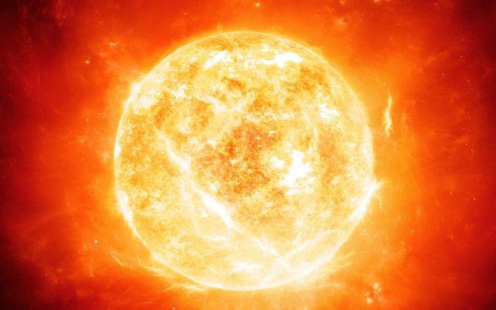 sol-1