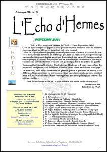 L'Echo d'Hermès