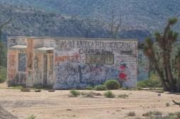 My favourite graffiti