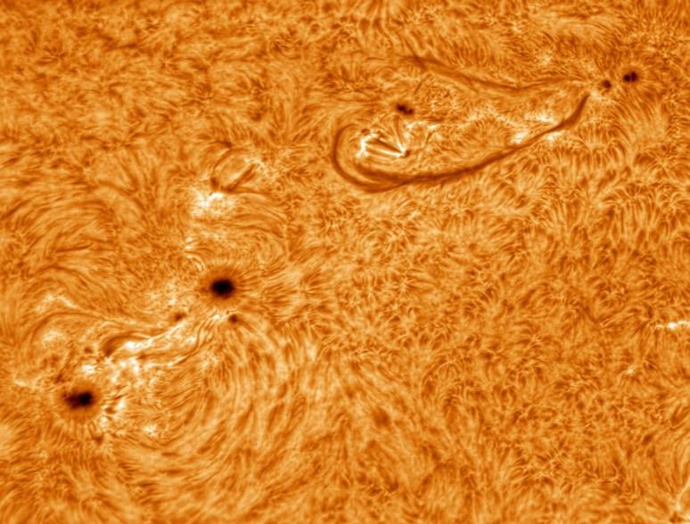 Sunsept25thARregion