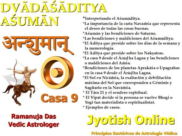 ashuman1