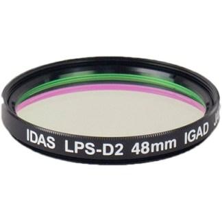 IDAS LPS-D2