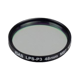 IDAS LPS-P3