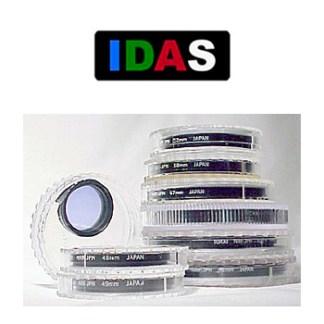 5- IDAS Special Sale