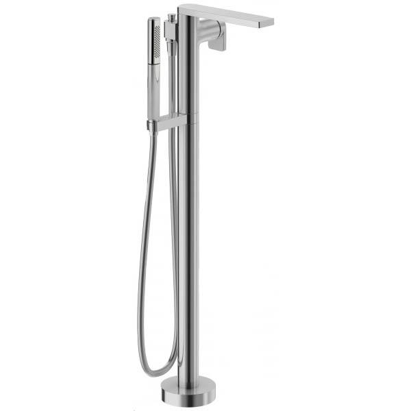 Напольный смеситель для ванны Jacob Delafon E73087-TT COMPOSED