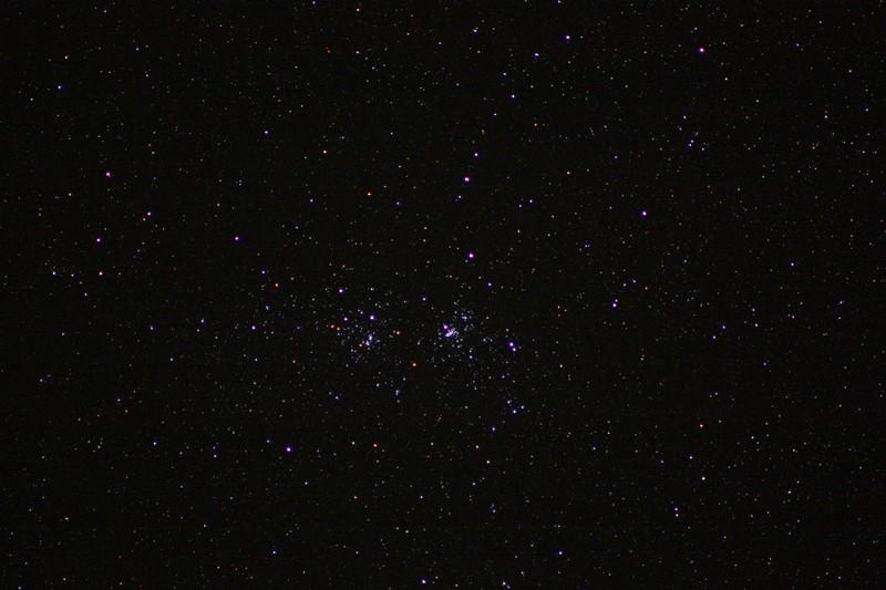 C_3799s.jpg (800x533 pixels)