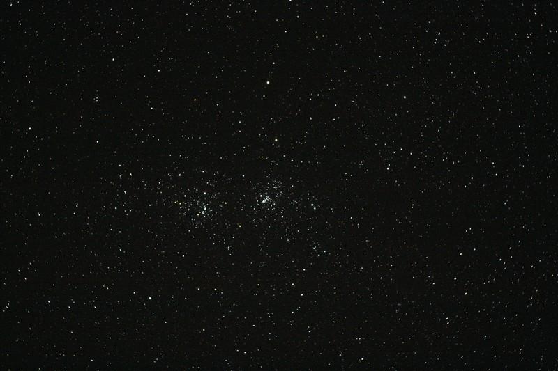 C_3808s.jpg (800x533 pixels)