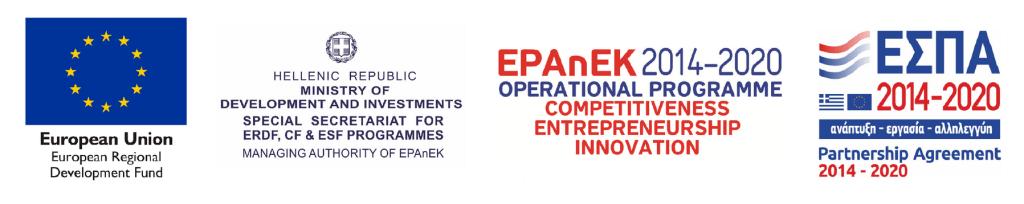 EPAnEK logo