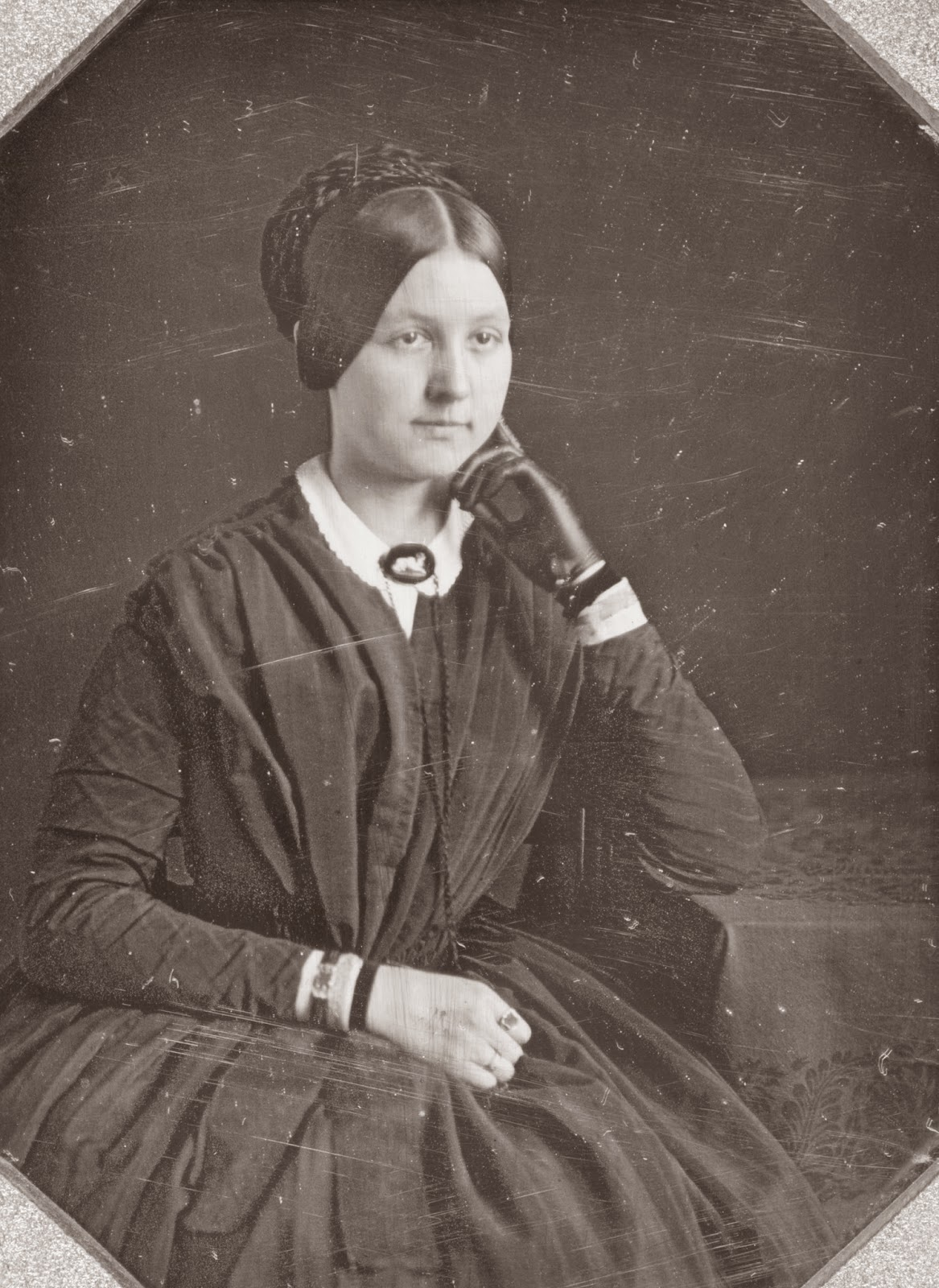 1846 c Anna R.L. Baker c - DAG no copy