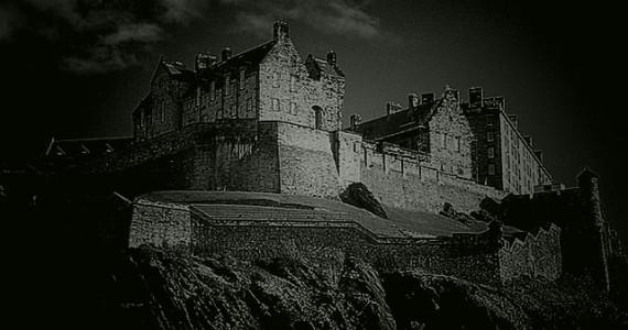 Edinburgh-Castle-570x300