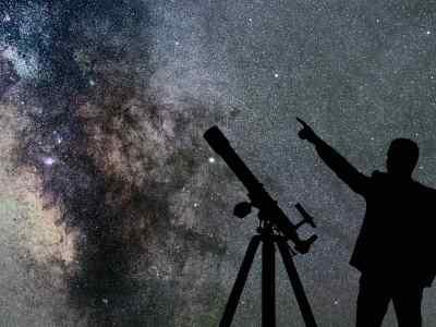 Астрология или наука