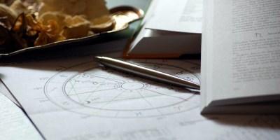 подходы к теоретической астрологии
