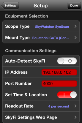 skyfi_settings