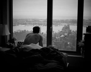Почему снится человек о котором не думаешь