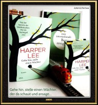 Harper Lee - Ein Spezial