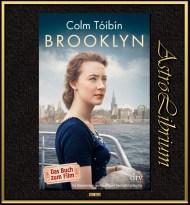 Brooklyn - Eine Liebe zwischen zwei Welten