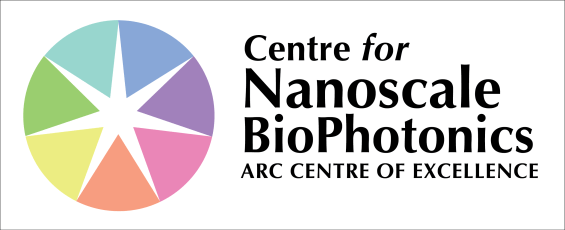 CNBP.logo.black.type.whitebg (update)