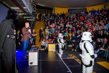 stewiedonn-lr-scienceworks-astrolight-festival-2016-10