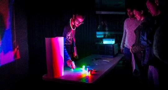 stewiedonn-lr-scienceworks-astrolight-festival-2016-106