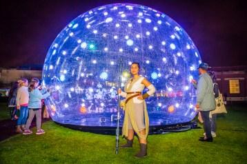 stewiedonn-lr-scienceworks-astrolight-festival-2016-74