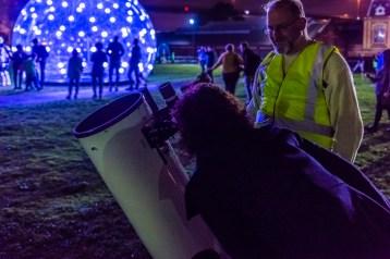 stewiedonn-lr-scienceworks-astrolight-festival-2016-94