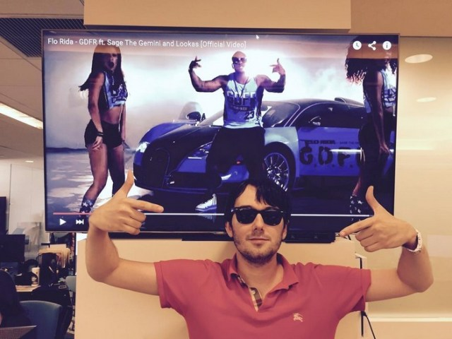 2-weeks-after-controversial-pharma-ceo-martin-shkreli-announced-he-would-lower-the-price-of-daraprim-its-the-exact-same-pric_zpsviwudjzi