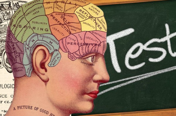 Epic List Of 100 Free Personality Tests On The Internet
