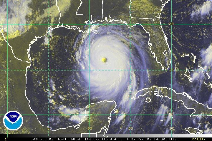 noaa-hurricane-katrina-aug28-05-1445utc