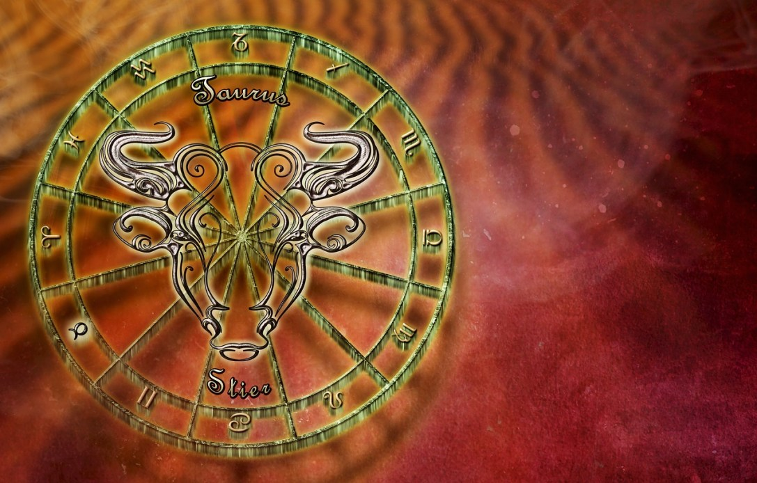 Taurus Lucky Lottery Numbers | astroligion com