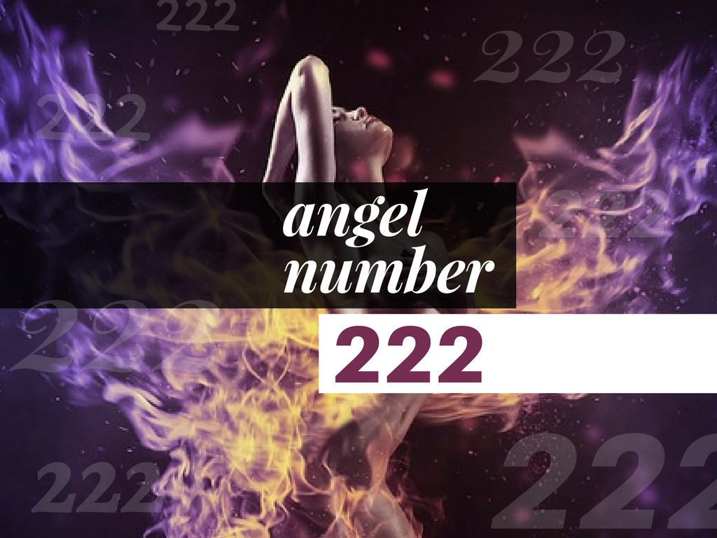 Angel Number 222: What Does It Mean? | astroligion com