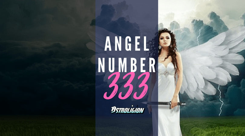 Angel Number 333: What Does It Mean?