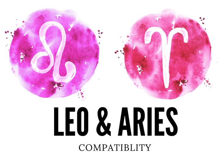 Summary of Capricorn compatibility