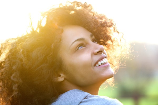 6 Life-Changing Self Improvement Hacks You Can Use Today