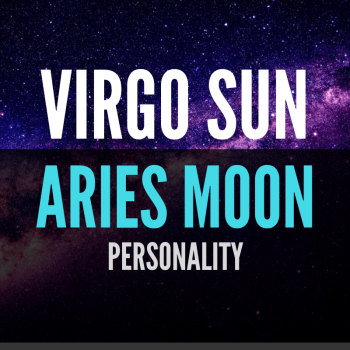 sun in virgo moon in aries