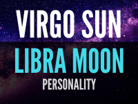 sun in virgo moon in libra