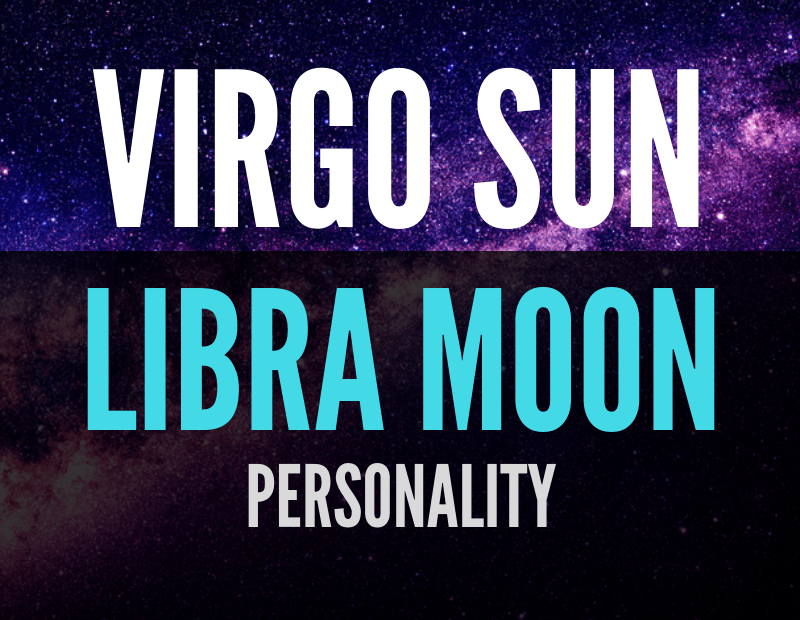 sun in virgo moon in libra
