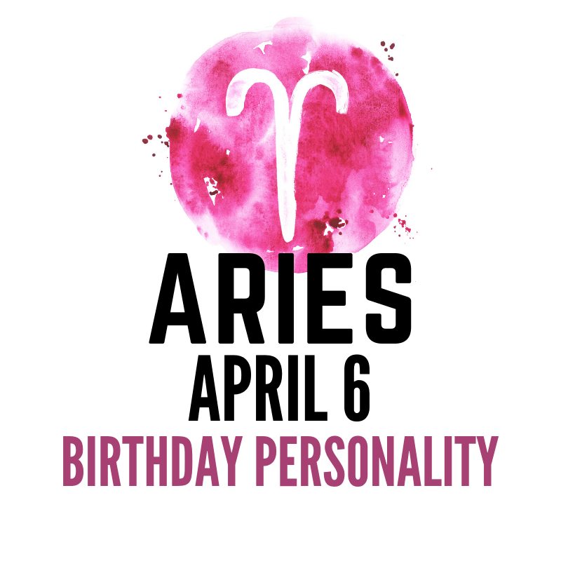 aries january 6 compatibility