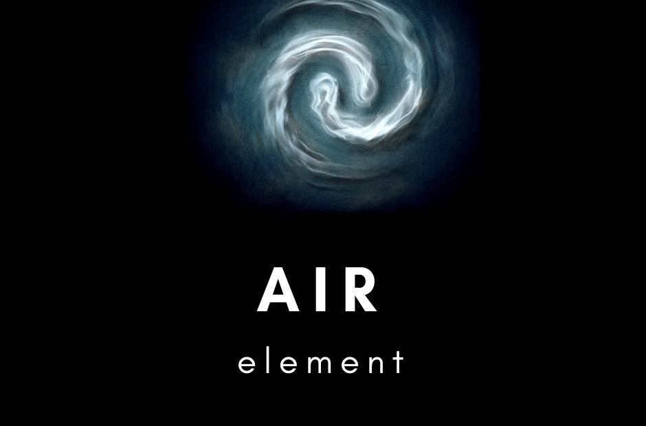 air-element