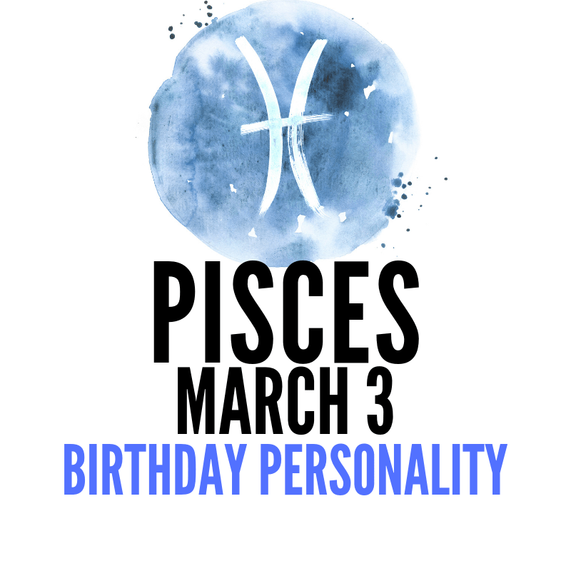 march 3 birthday scorpio horoscope