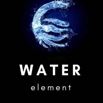water-element